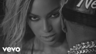 beyonce drunk in love youtube music 320x180 - Beyonce - Drunk In Love