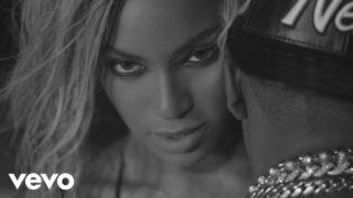 Beyonce - Drunk In Love