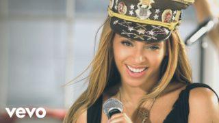 beyonce love on top youtube music 320x180 - Beyonce - Love On Top