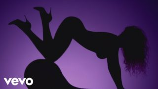 beyonce partition youtube music 320x180 - Beyonce - Partition