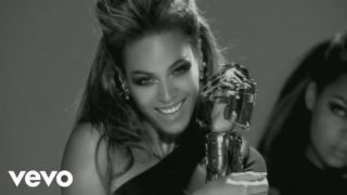 beyonce single ladies put a ring on it youtube music 320x180 - Beyonce - Single Ladies (Put a Ring on It)