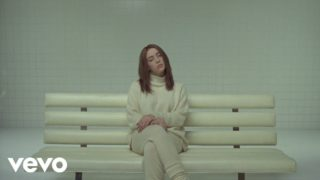 Billie Eilish - Xanny