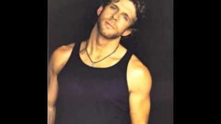 billy currington let me down easy youtube music 320x180 - Billy Currington - Let Me Down Easy
