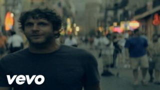 billy currington love done gone youtube music 320x180 - Billy Currington - Love Done Gone