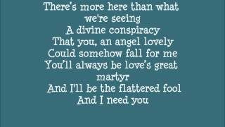 blake shelton god gave me you youtube music 320x180 - Blake Shelton - God Gave Me You