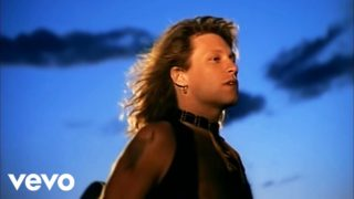 bon jovi blaze of glory youtube music 320x180 - Bon Jovi - Blaze Of Glory