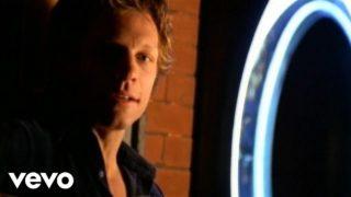 Bon Jovi - Midnight In Chelsea