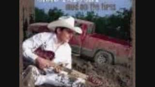 brad paisley mud on the tires youtube music 320x180 - Brad Paisley - Mud on the Tires