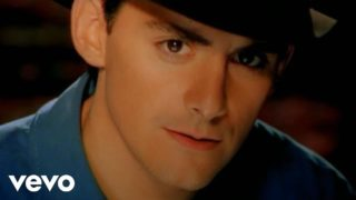 brad paisley who needs pictures youtube music 320x180 - Brad Paisley - Who Needs Pictures