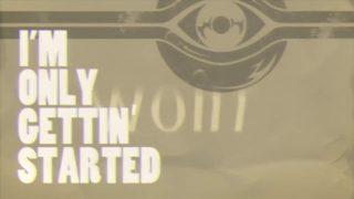 breathe carolina blackout youtube music 320x180 - Breathe Carolina - Blackout