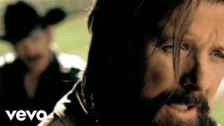 Brooks And Dunn - Cowgirls Don T Cry