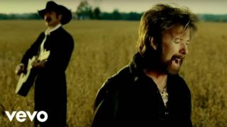 brooks and dunn i still believe in you youtube music 320x180 - Brooks And Dunn - I Still Believe In You