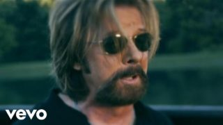 brooks and dunn put a girl in it youtube music 320x180 - Brooks And Dunn - Put A Girl In It