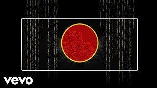 Cage The Elephant - Black Madonna