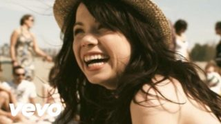 Carly Rae Jepsen - Bucket
