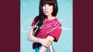 Carly Rae Jepsen - Guitar String / Wedding Ring