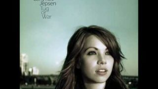 Carly Rae Jepsen - Tell Me