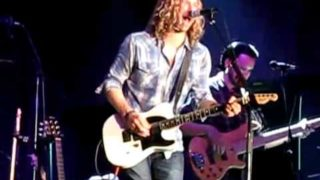 Casey James - Crazy Tonight