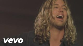 Casey James - Drive