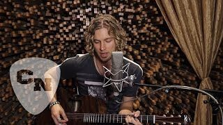 Casey James - Never Walk Away