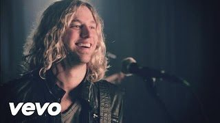 Casey James - Shes Money