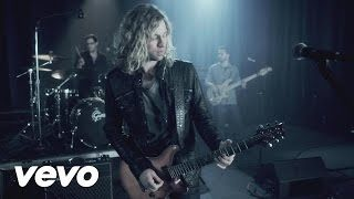 Casey James - So Sweet