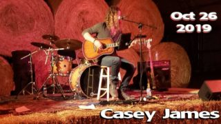 Casey James - Til My Guitar