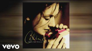 Celine Dion - Happy Xmas