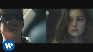charlie puth selena gomez we dont talk anymore youtube music 320x180 - Charlie Puth, Selena Gomez  - We Don't Talk Anymore