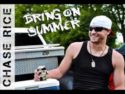 chase rice bring on summer youtube music 125x94 - Chase Rice - Bring On Summer