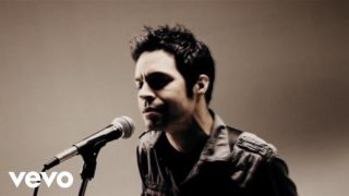 chevelle letter from a thief youtube music 320x180 - Chevelle - Letter From A Thief