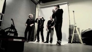 chickenfoot oh yeah youtube music 320x180 - Chickenfoot - Oh Yeah