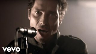 chris cornell arms around your love youtube music 320x180 - Chris Cornell - Arms Around Your Love