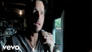 Chris Cornell - No Such Thing