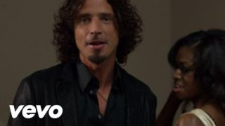 chris cornell part of me ft timbaland youtube music 320x180 - Chris Cornell - Part Of Me ft. Timbaland