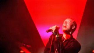 coldplay clocks youtube music 320x180 - Coldplay - Clocks