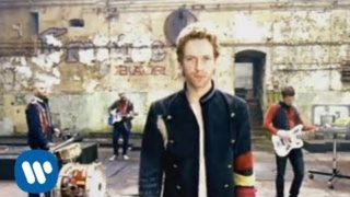 coldplay lovers in japan youtube music 320x180 - ColdPlay - Lovers In Japan