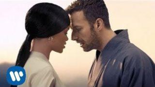 coldplay princess of china youtube music 320x180 - Coldplay - Princess of China