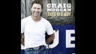 Craig Morgan - Better Stories