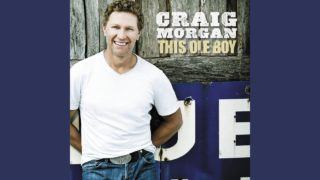 Craig Morgan - Love Loves A Long Night