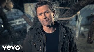Craig Morgan - This Aint Nothin