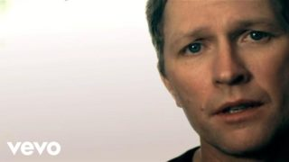 Craig Morgan - Tough