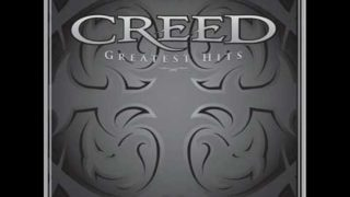 creed what if youtube music 320x180 - Creed - What if