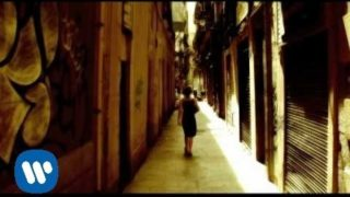 damien rice cannonball youtube music 320x180 - Damien Rice - Cannonball
