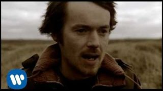 damien rice the blowers daughter youtube music 320x180 - Damien Rice - The Blower's Daughter