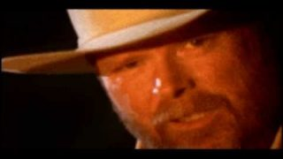 Dan Seals - One Friend