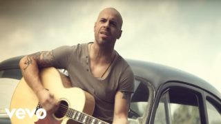 daughtry start of something good youtube music 320x180 - Daughtry - Start Of Something Good