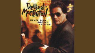 delbert mcclinton miss you fever youtube music 320x180 - Delbert McClinton - Miss You Fever