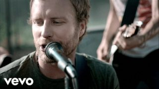 dierks bentley 5 1 5 0 youtube music 1 320x180 - Dierks Bentley - 5 1 5 0