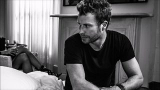 Dierks Bentley - Breathe You In